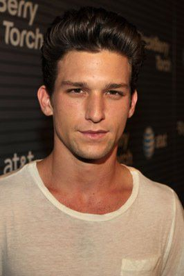 daren kagasoff movies listdaren kagasoff wdw, daren kagasoff facebook, daren kagasoff tv shows, daren kagasoff sister, daren kagasoff instagram, daren kagasoff imdb, daren kagasoff height, daren kagasoff and shailene woodley, daren kagasoff jacqueline macinnes wood, daren kagasoff ouija, дарен кагасофф делириум, daren kagasoff movies list, daren kagasoff tumblr, daren kagasoff movies, daren kagasoff 2015, daren kagasoff married, daren kagasoff and jacqueline wood, daren kagasoff girlfriend 2015, daren kagasoff age, daren kagasoff red band society