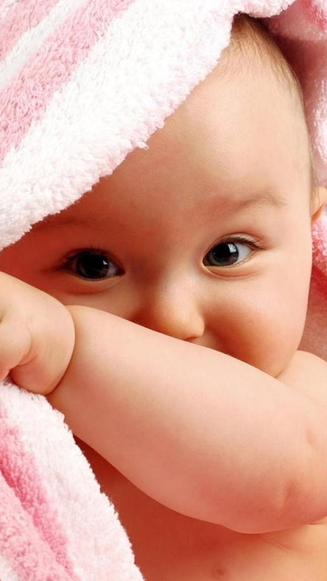 Cute 237 Wallpapers For Iphone Baby Girl Images Cute Baby Girl Images Cute Babies