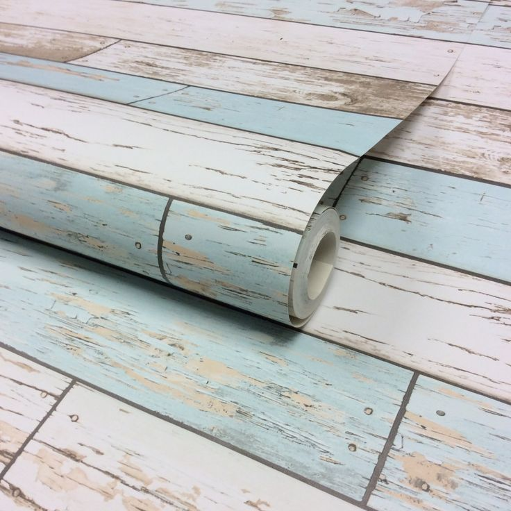 Bedroom Decor Teal Bedroom Furniture Beach Theme Turquoise And Black Bedroom Ideas Diy Bedroom Decor It Yourself: I Love Wallpaper Rustic Wooden Plank Wallpaper Natural