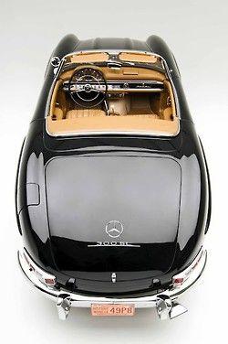 """https://www.facebook.com/pages/Blogartikel-Pressenetwork/375191189158552 bitte ein """"gefälltmir"""" Mercedes."""