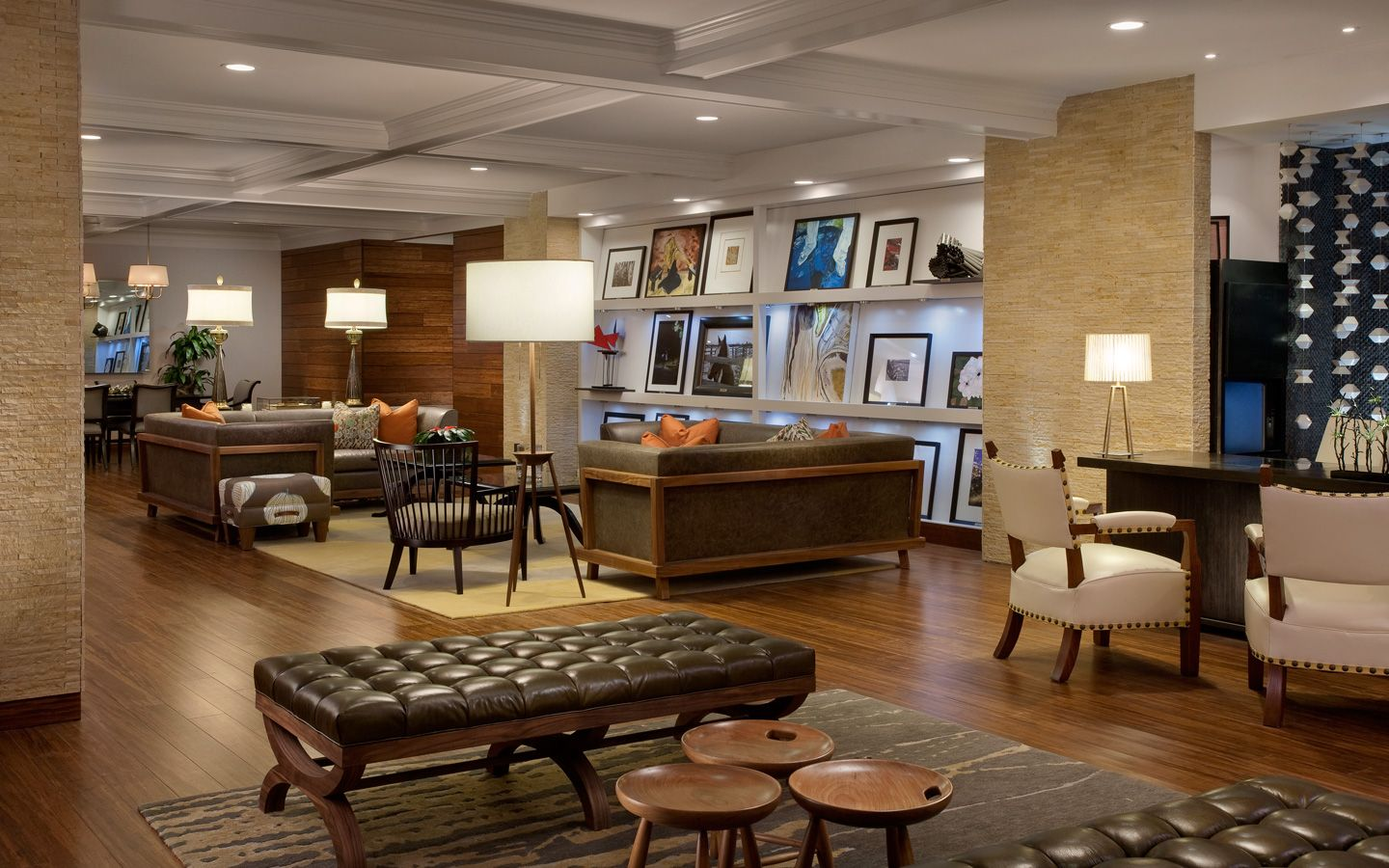 Pin by top hotel lists on hutton hotel nashville for Leading small hotels