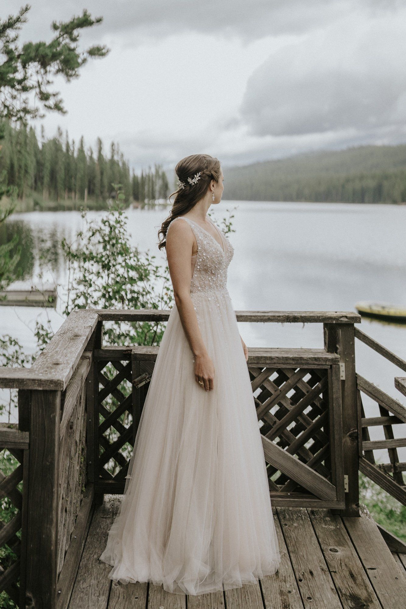 Bhldn Written In The Stars Bhldn Wedding Dress Wedding Dresses Destination Wedding Dress