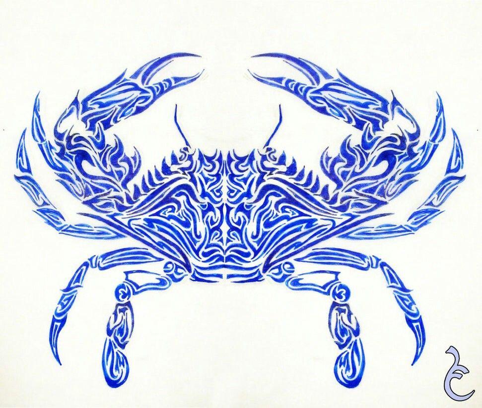 Pin de Ty Penniman en tattoos | Pinterest | Arte