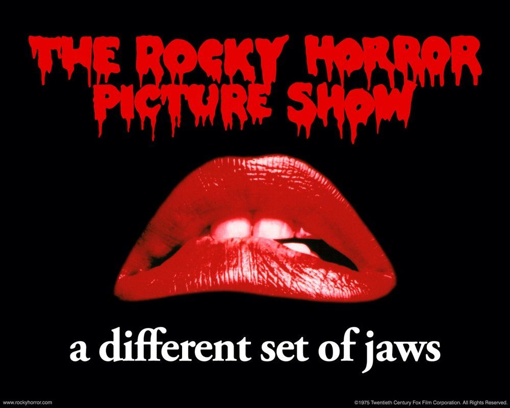 """Are you a fan of the original 1975 cult classic """"The Rocky Horror Picture Show?"""" If so, you may be hyped to hear that Fox has their version of Rocky Horror."""