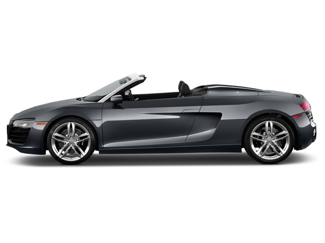 2014 Audi R8 Spyder To Get A Quote Click Here Http 1800carshow Com Newcar Quote Utm Source 0000 3146 Utm Medium Exotic Car Rental Car Rental Exotic Cars