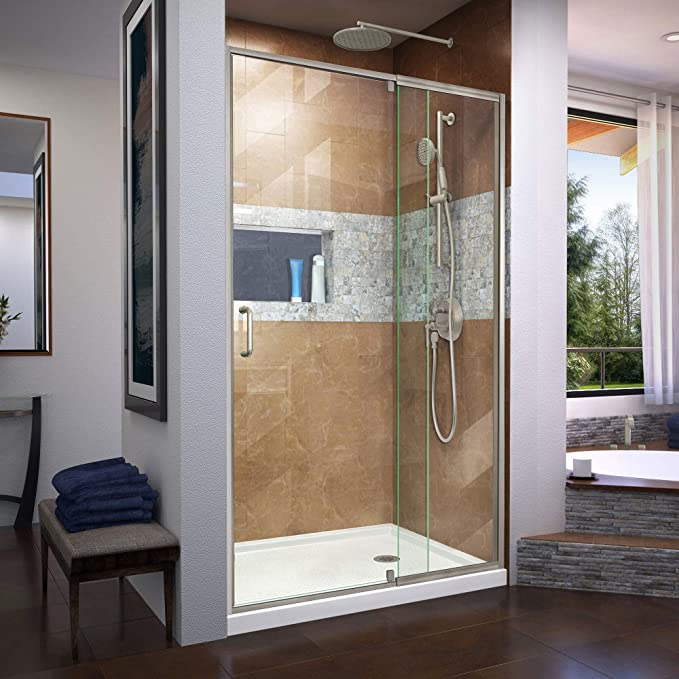 Best Corner Shower Kits In 2021 Tried Tested Reviewed