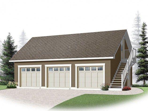 Garage Plans Modern Styles Minimalist Detached Garage Plans Car Garage Plans Modern Car Garage Plan Hidup Gaya Hidup Kesehatan