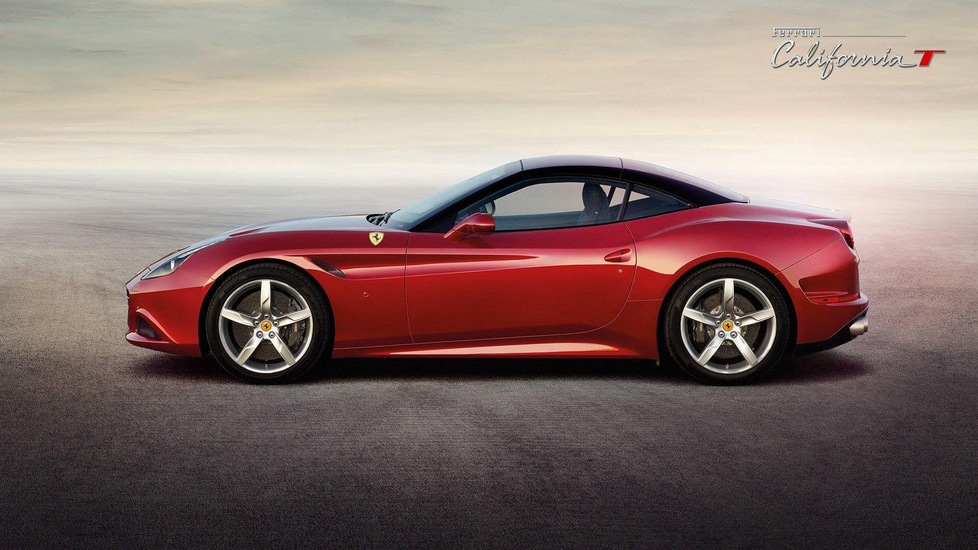 California T amazing (With images)   Ferrari california t ...