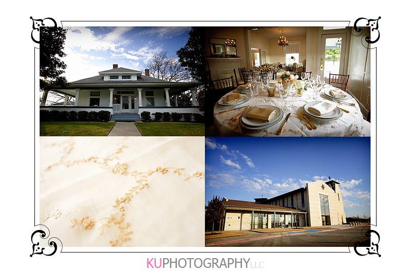 9c68ab997bc7d33a0b59a784f251f546 - Surrey House And Gardens Wedding & Reception Center Mckinney Tx