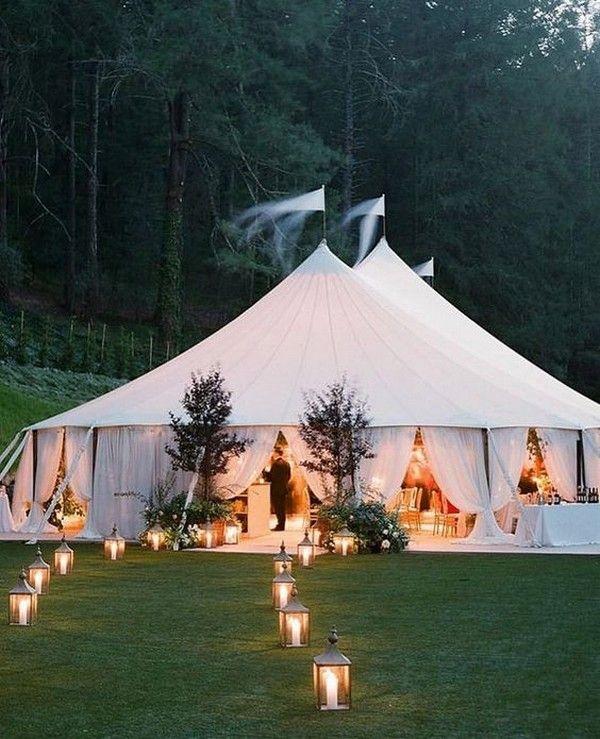 16 wunderschöne Hochzeit Eingang Dekoration Ideen für Outdoor-Zelt Hochzeiten #dekoration #eingang #hochzeit #hochzeiten #ideen #outdoor #wunderschone #decorationentrance