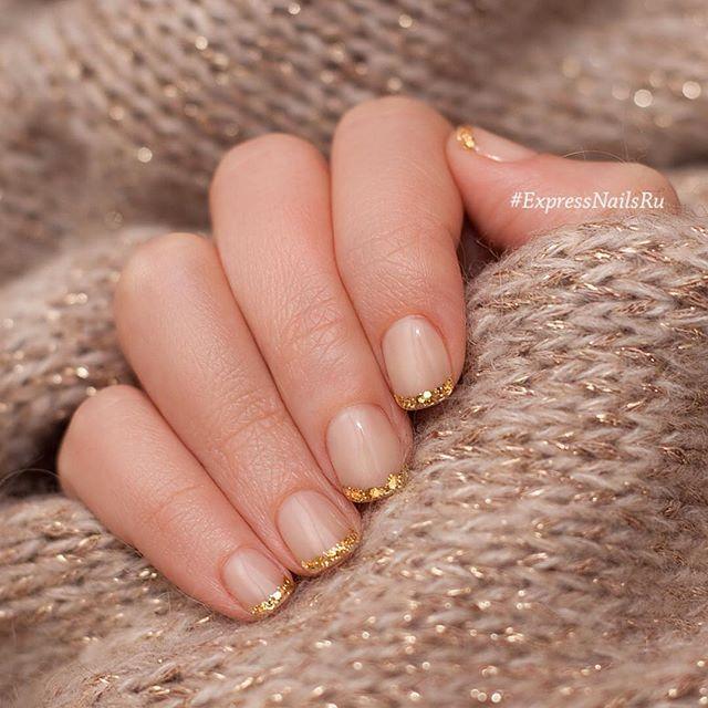 Nail Art 3038 Best Nail Art Designs Gallery Bestartnails Com French Nails French Nail Designs Trendy Nails