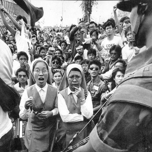 Will You Sign The Petition To Rewrite History Books And Include Martial Law In Power To The People Philippines People Filipino Culture