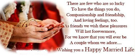 Wedding Anniversary Quotes For Facebook & Other Social
