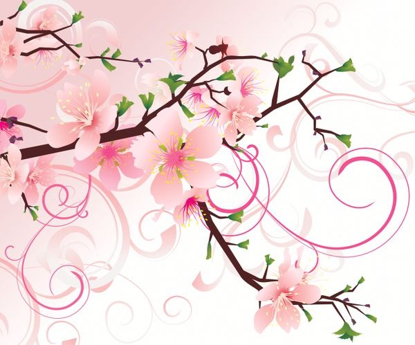 Image from http://images.cdn1.beautylish.com/11/04/06/ft_b77e3e3ede00ef81b92623241ea5d673.jpg.
