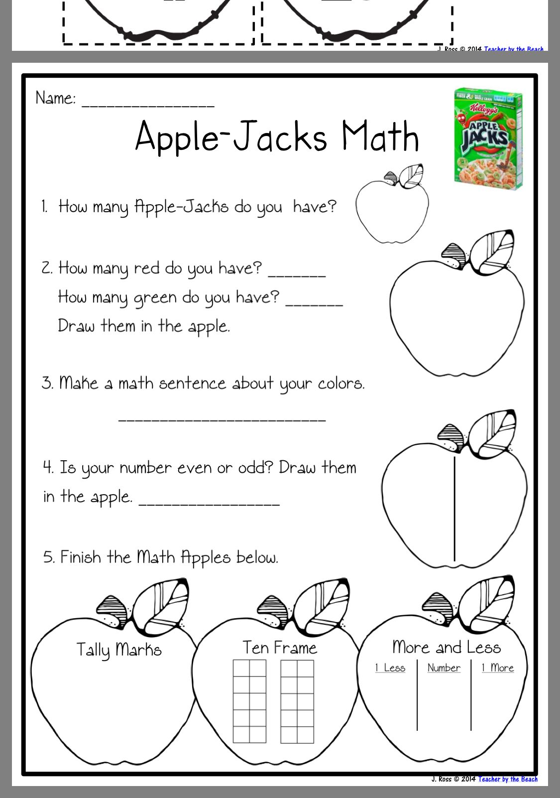 Pin By Mary Cartwright On Smith Elementary