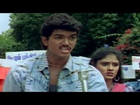 Pin by En Tamilnadu on Tamil Song Lyrics Writers | Tamil ... Naalaiya Theerpu