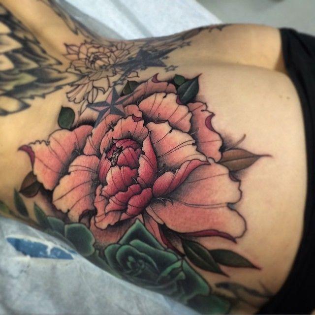 #canyoufeelmyheart #ink #tattoo
