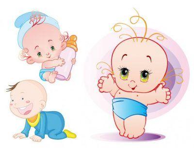 dibujos de bebes para imprimir a colores fotos bb baby cute