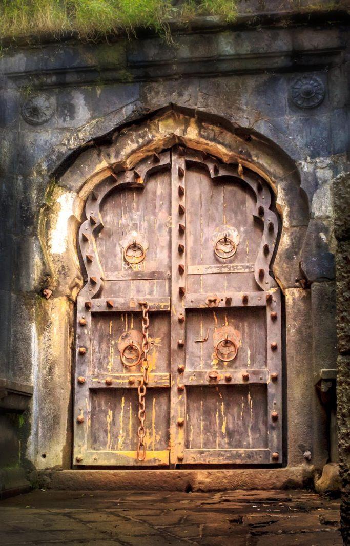 Door By Vijay Shinde 500px Gorgeous Doors Beautiful Doors Cool Doors