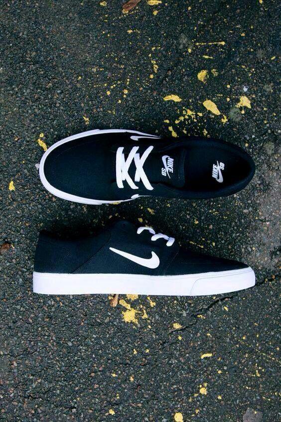 Pin De Toty Froty Em Shoes Sapatos Nike Tenis Sapato E Botas