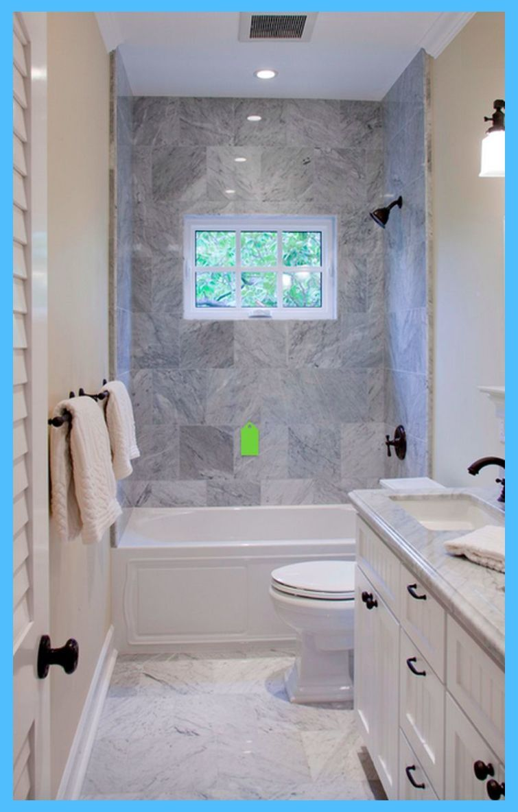 20 Design Ideas For A Small Bathroom Remodel Budget Bathroom