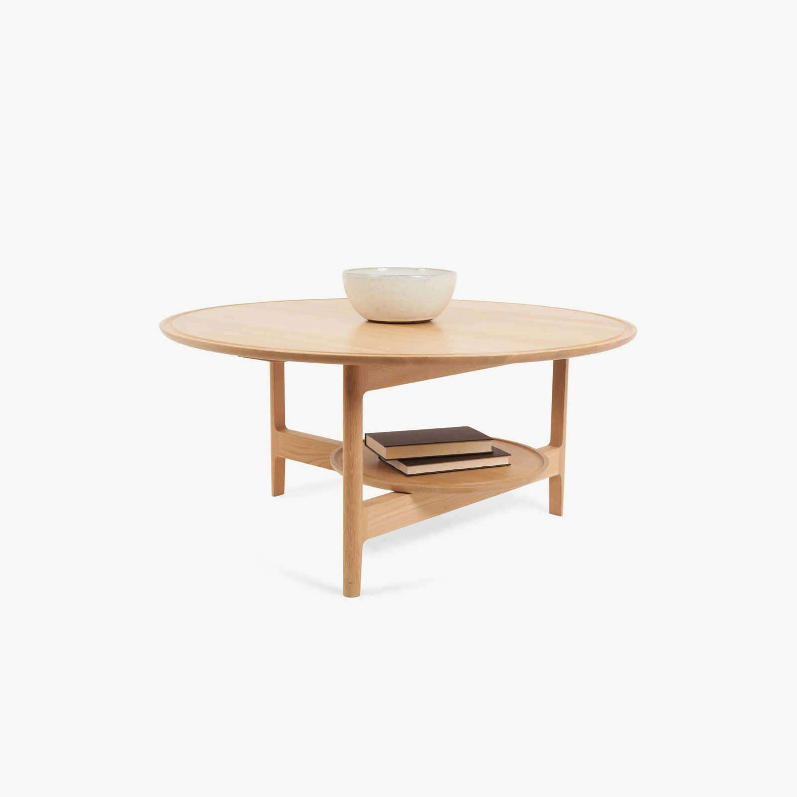 Svelto Coffee Table By Ercol Up Interiors Wooden Coffee Table Designs Wooden Coffee Table Coffee Table Design [ 1600 x 1600 Pixel ]