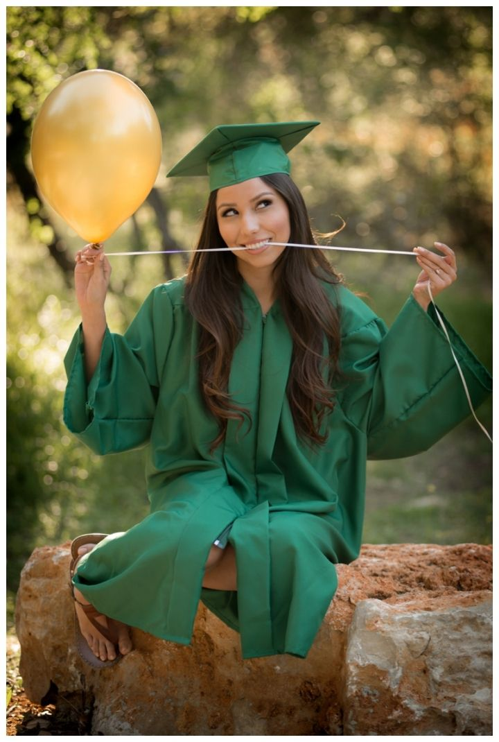 It\'s Cap and Gown Time for High School Seniors! Visit my website for ...