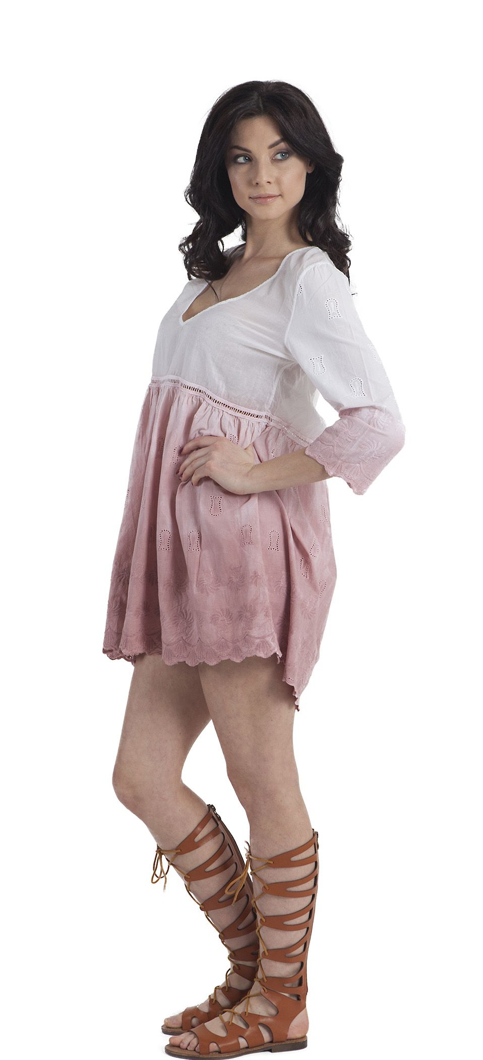 100% authentic 75dcc 763f6 Pin su Abiti Corti | Short Dresses