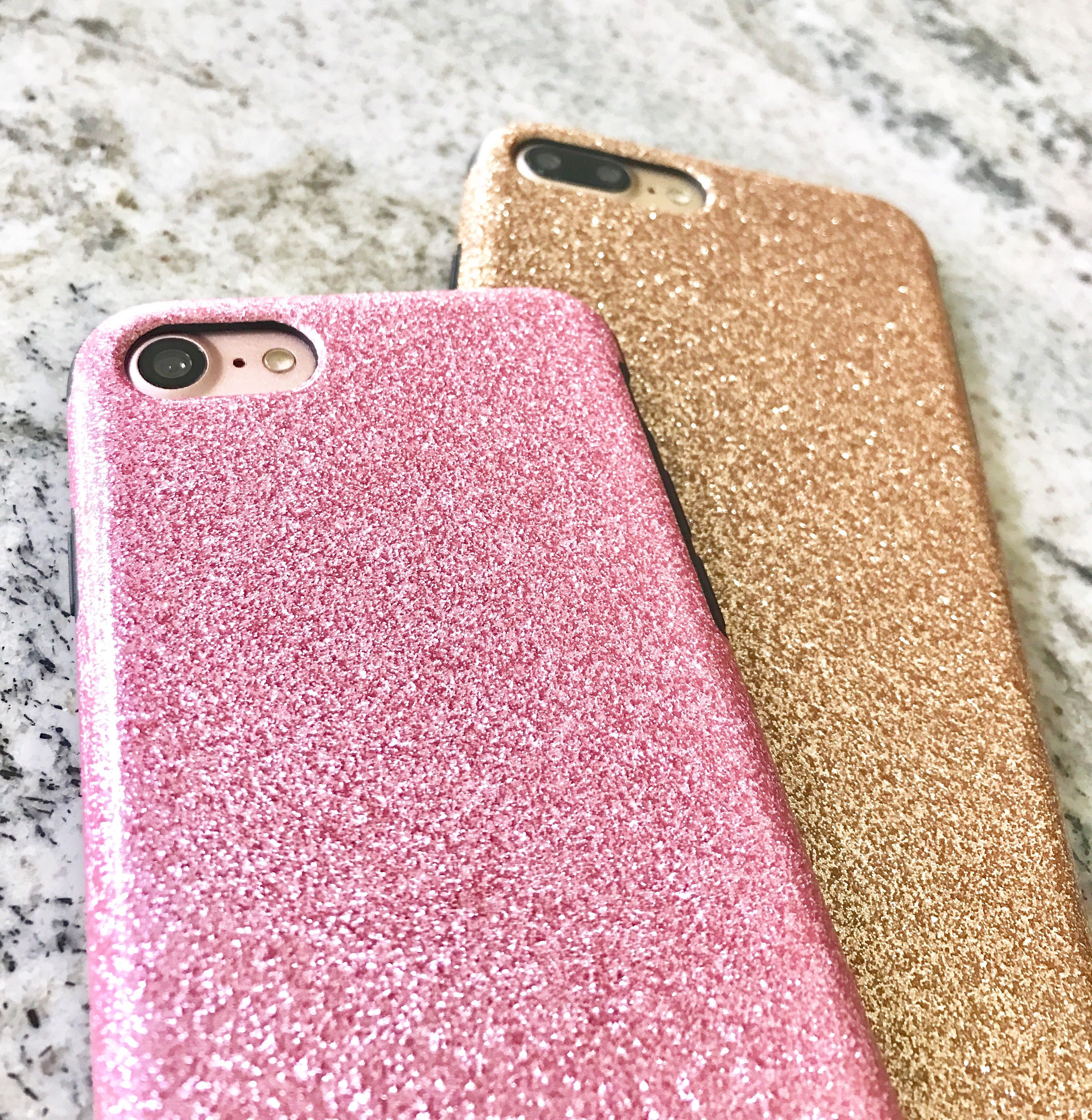 iphone pink gold pink gold glam cases on gold 7 and gold on gold 7 12135