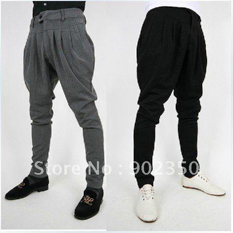 stylish mens pants - Google Search