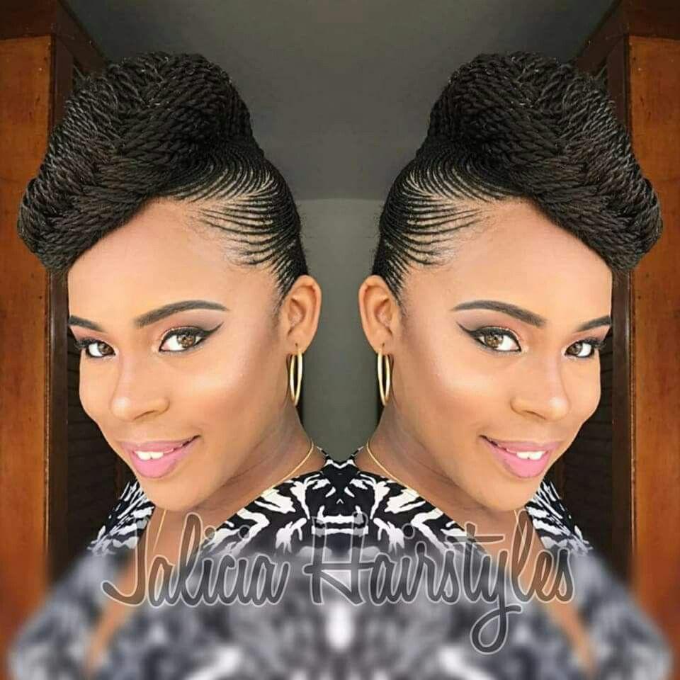 Pin by latoya on hair styles pinterest hair style