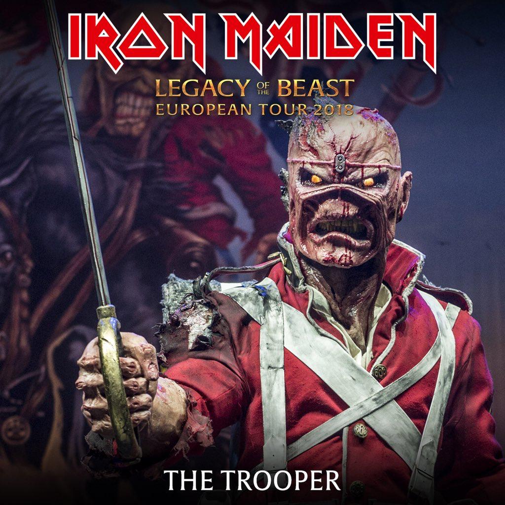 Pin By Kaka On Iron Maiden Iron Maiden Eddie Iron Maiden Iron Maiden Band