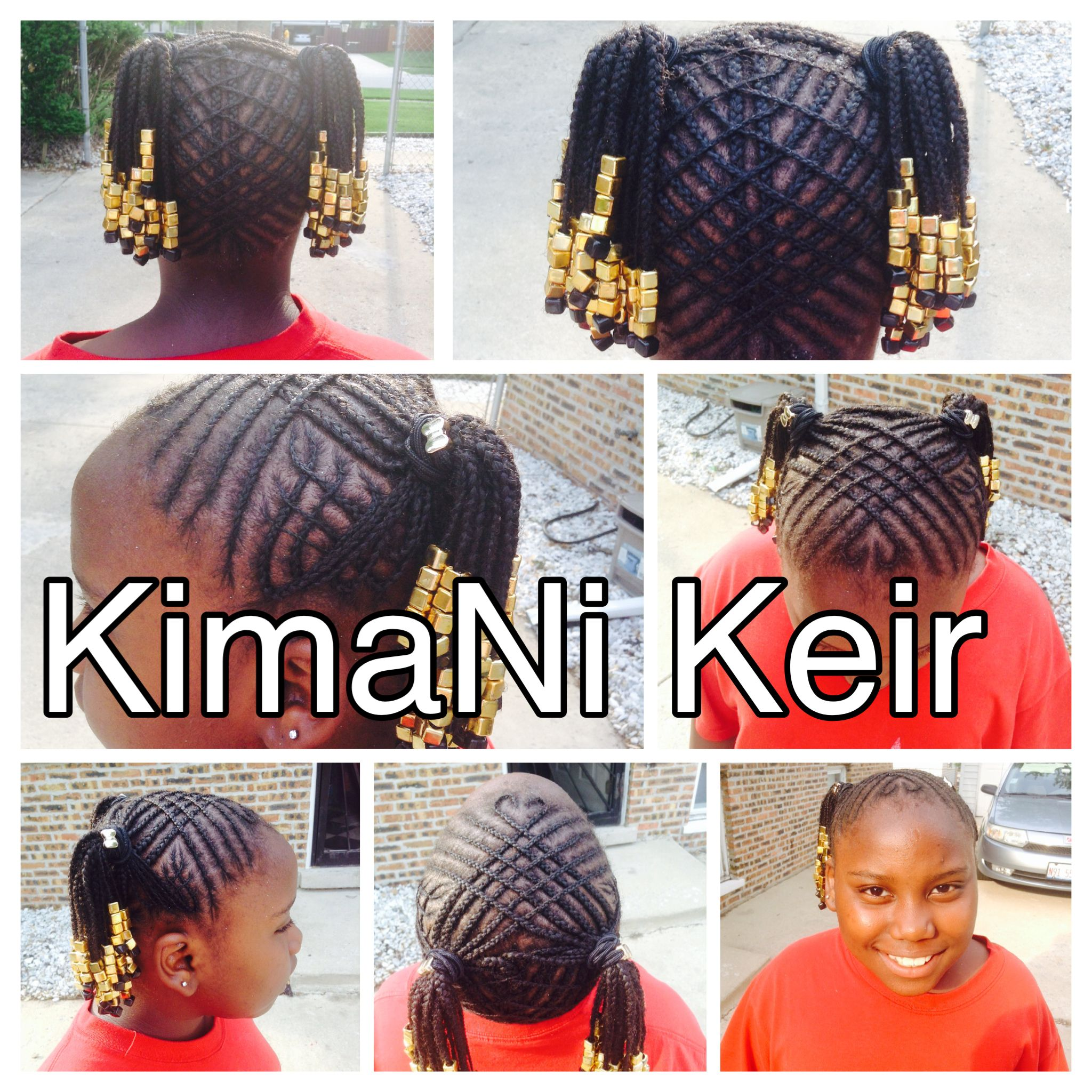 Flat Twist Flats And Girl Hair On Pinterest