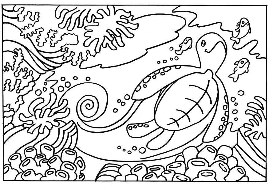 kKcM8LdTG.jpg (875×620) | Coloring Pages 6 | Pinterest ...