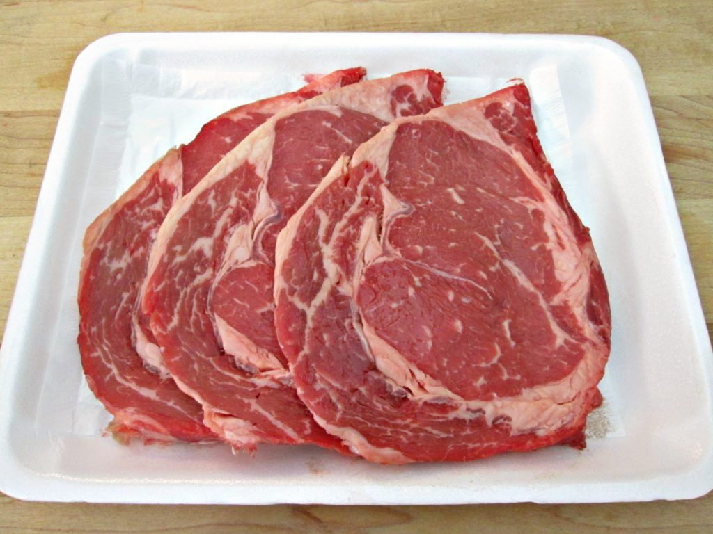 Ribeye Chicken Fried Steak (With images) | Chicken fried ...
