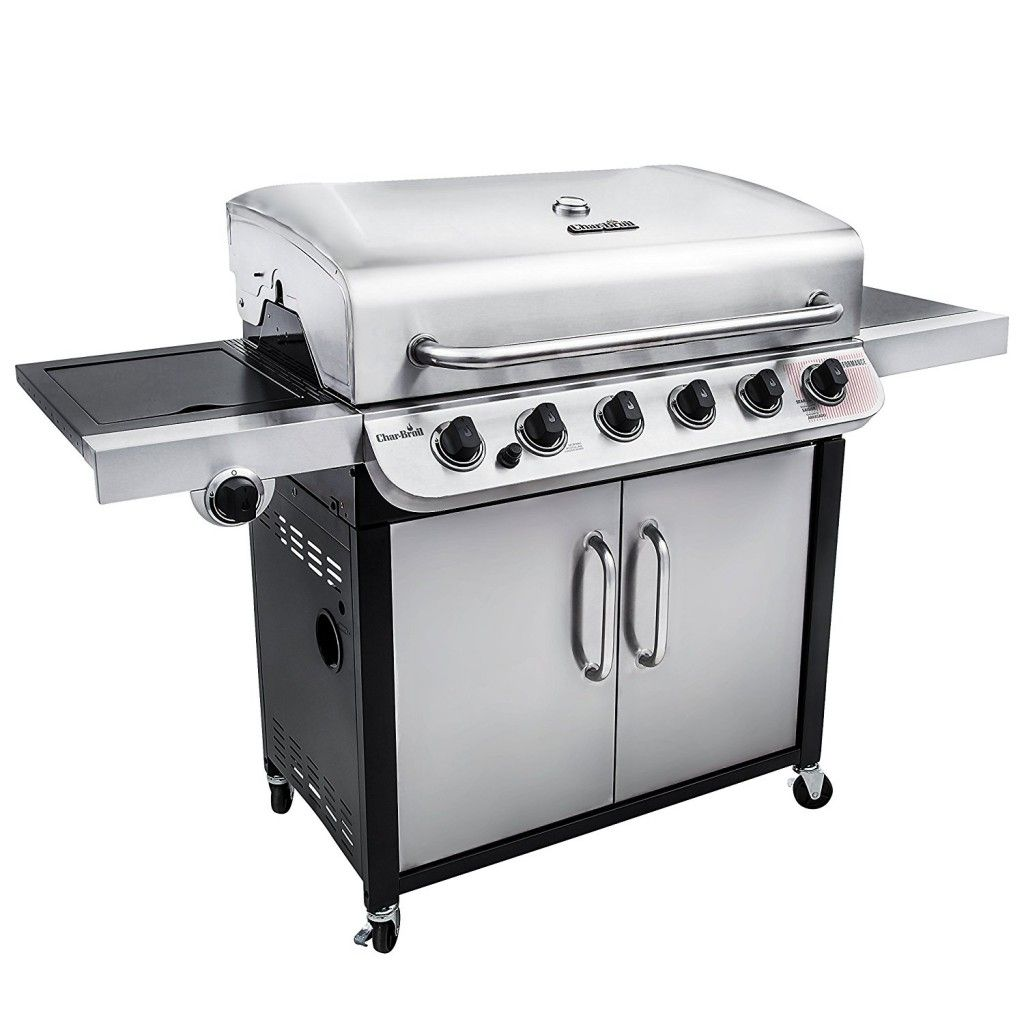Lowes Charcoal Grill Best Gas Grills Gas Grill Propane Gas Grill