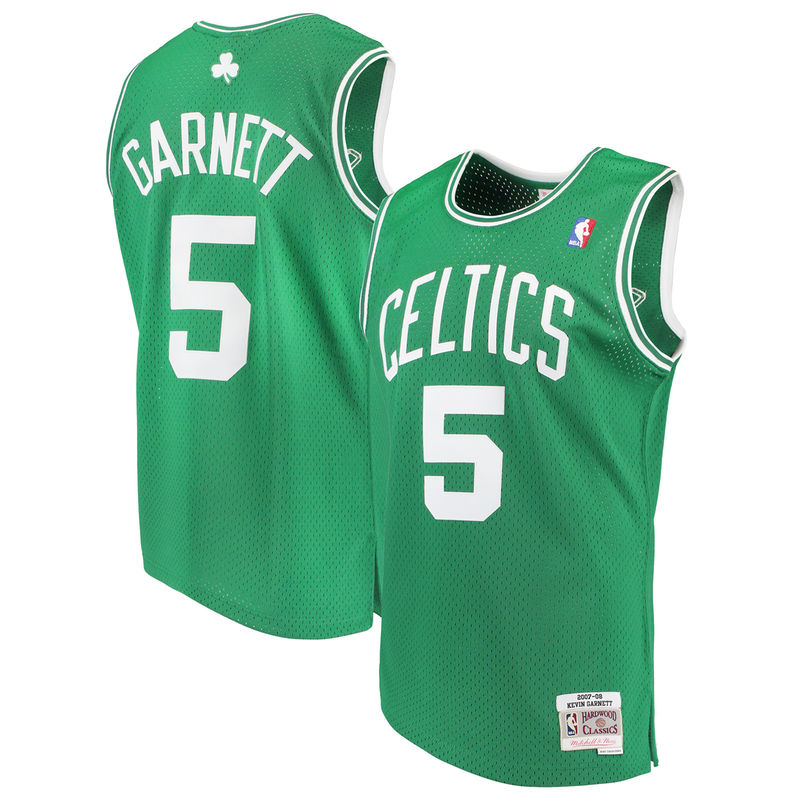 a6824451f Terry Rozier Boston Celtics Fanatics Branded Youth Fast Break Player Jersey  - Icon Edition - Kelly Green