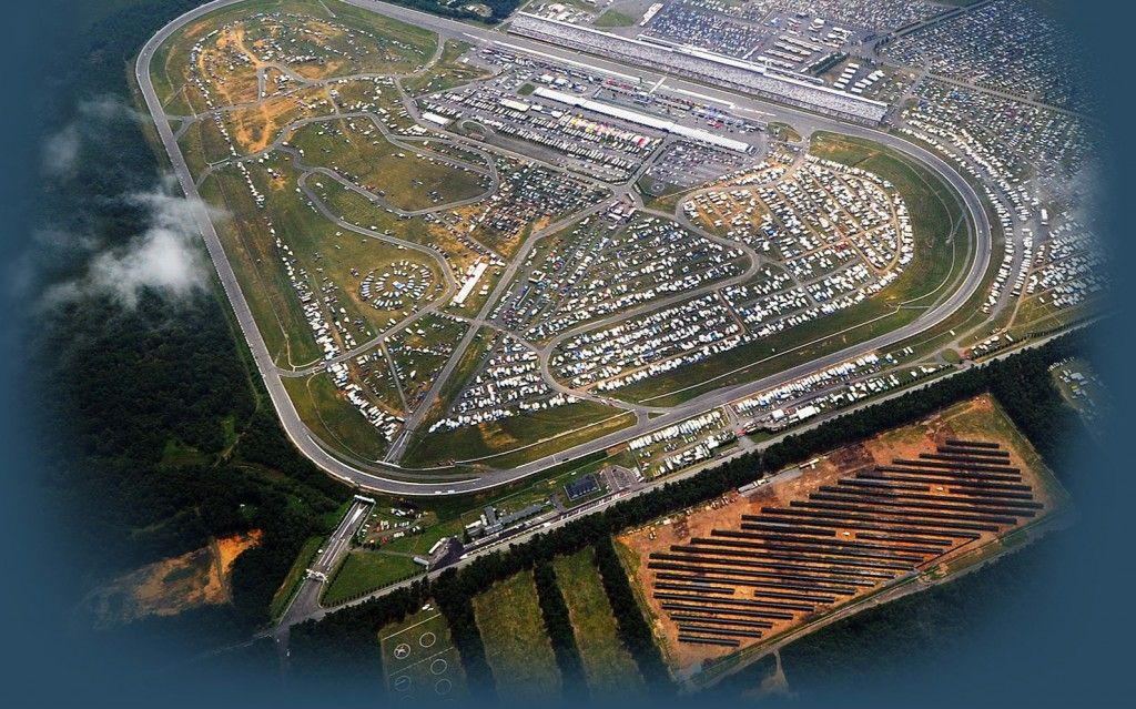 Home Where S My Seat Nascar Race Tracks Nascar Race Cars Nascar Racing