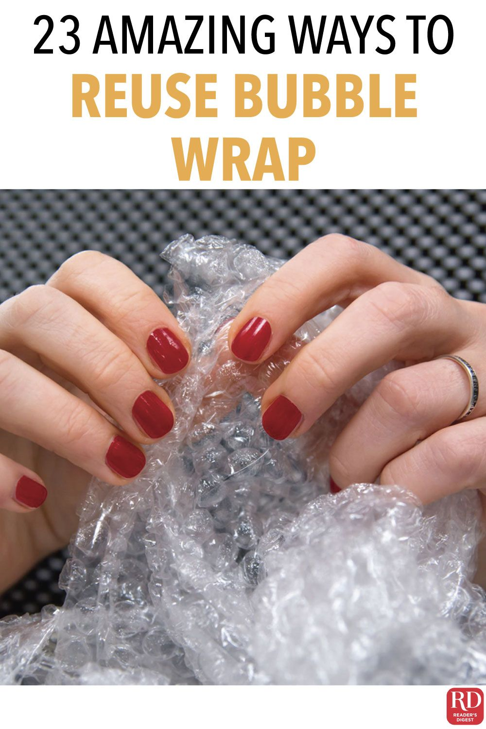 how much is bubble wrap at home depot