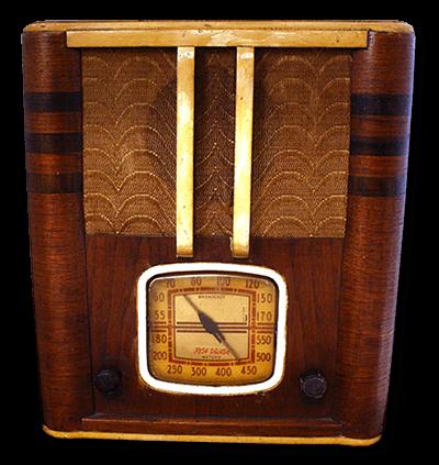 3rian Shop Unique Antique Bluetooth Radios Vintage retro MP3 docking stations