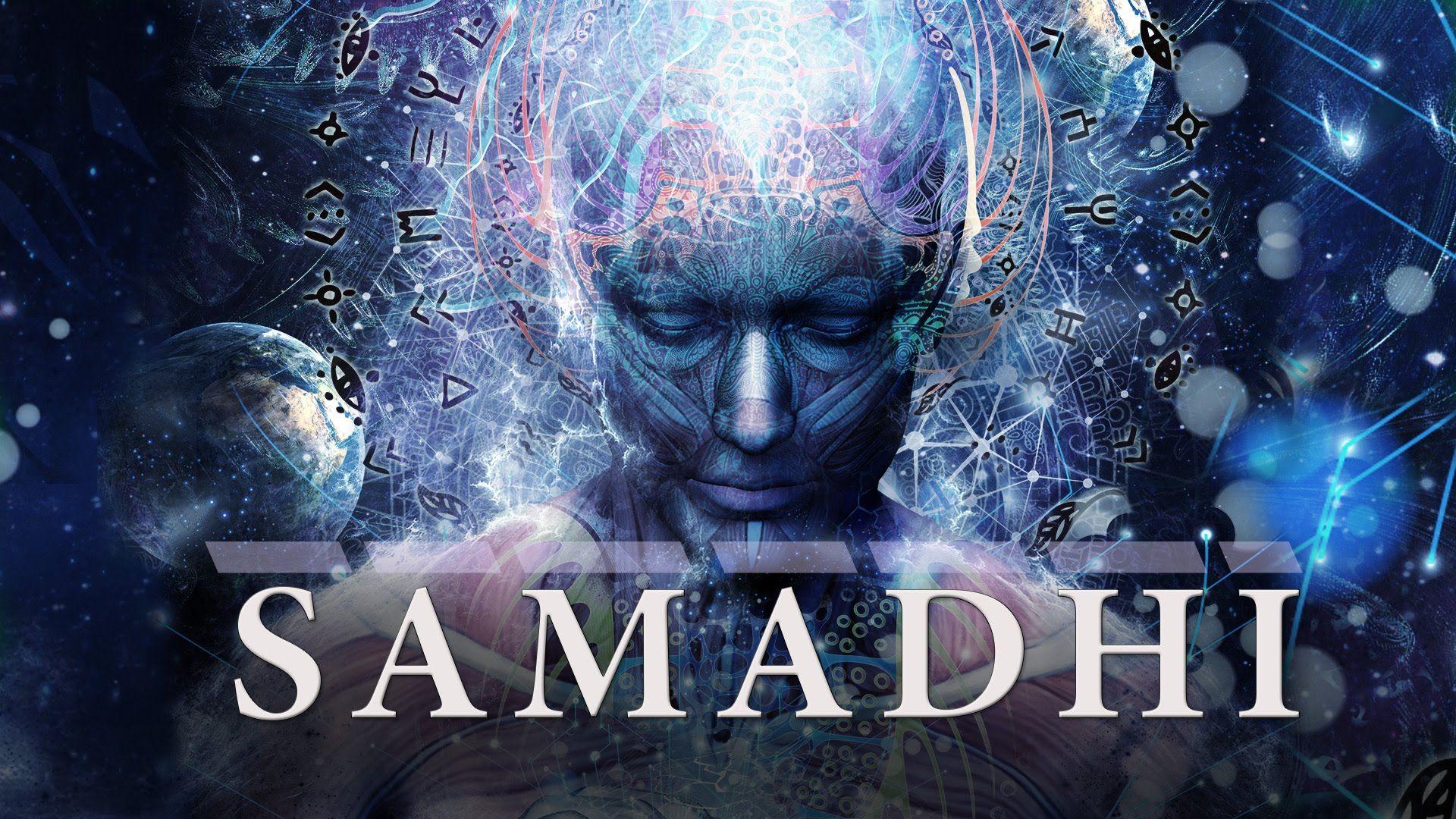 SAMADHI, Maya l'Illusion du Soi (a voir de toute urgence !) 9c6a05f5f7f133d63f15b99a5510c53b