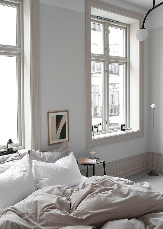 10 inconceivable simple minimalist home ideas cozy on cozy minimalist bedroom decorating ideas id=33275