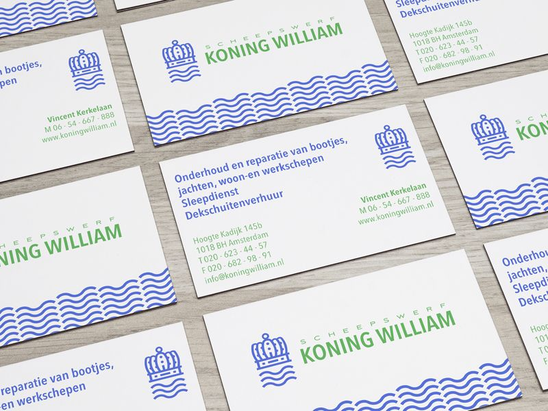Kws business cards typography and logos currently browsing kws business card for your design inspiration colourmoves