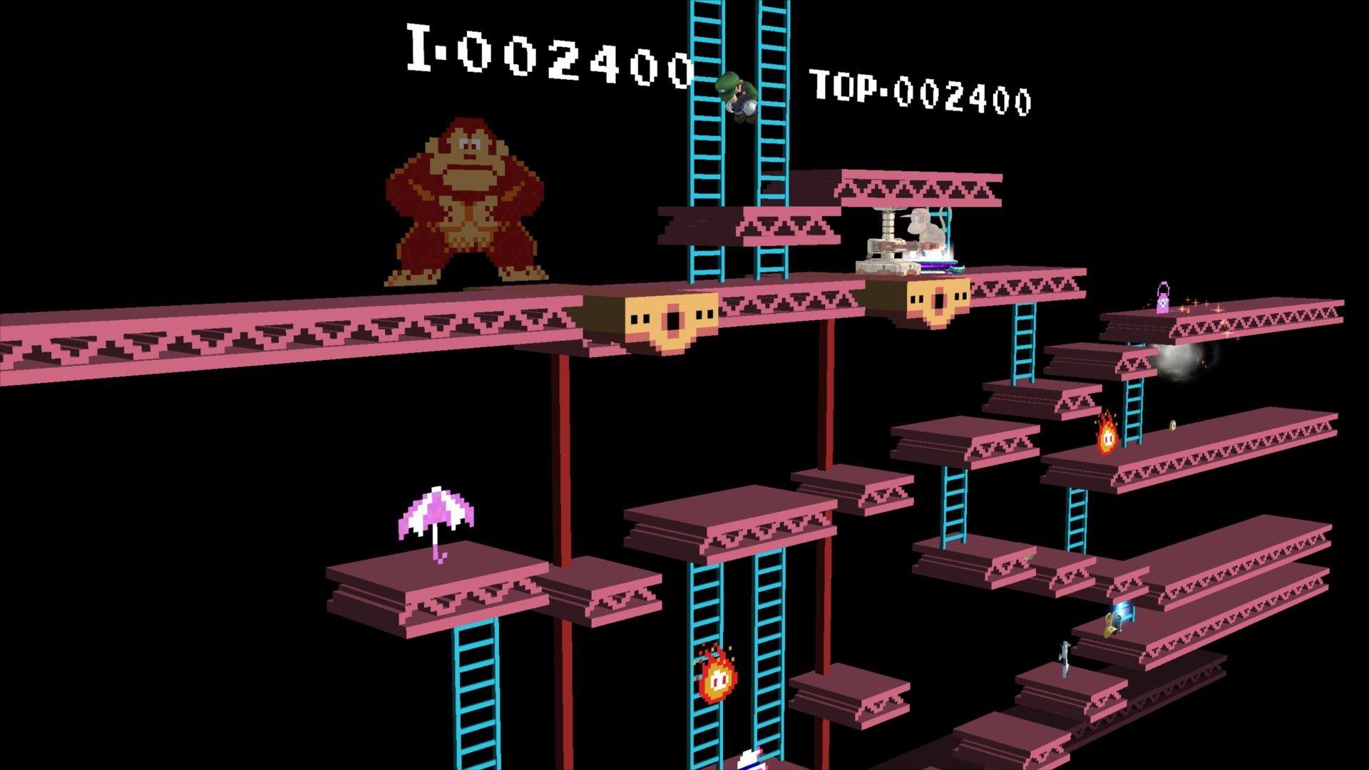 Cool Wallpaper Home Screen Donkey Kong - 9c6a1b365ad1c85c44d43d74b25e48b8  Pic_549314.jpg