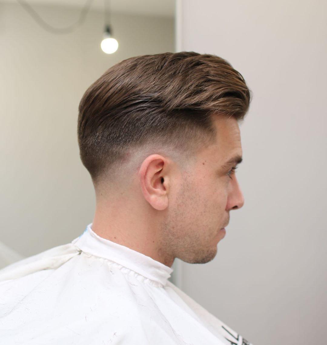 Mens Hair In General In 2020 Mens Hairstyles Hair And Beard Styles Haircuts For Men