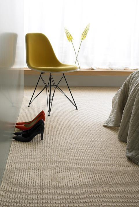Bodenbelag Die Aktuellen Boden Trends Schoner Wohnen Teppichboden Kinderzimmer Schlafzimmer Teppichboden Teppich Schlafzimmer