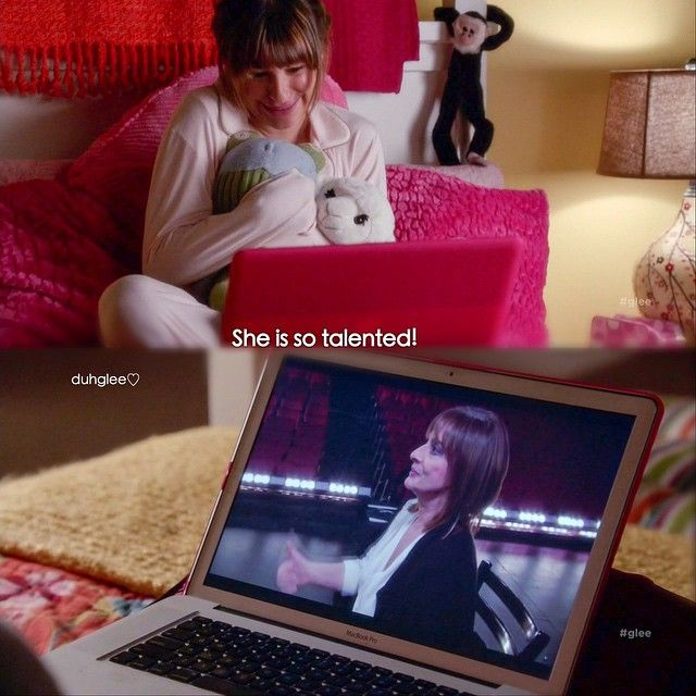 "#Glee 6x04 ""The Hurt Locker, Part One"" - Rachel"