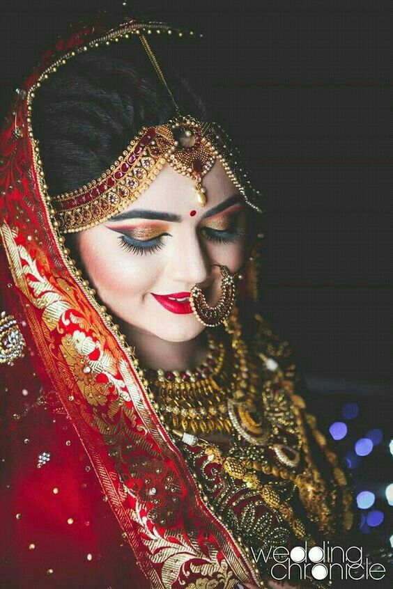 Pin By Pooja Saikia On Indian Couture Pinterest Bridal Indian