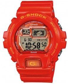 G-SHOCK GB-X6900B-4ER