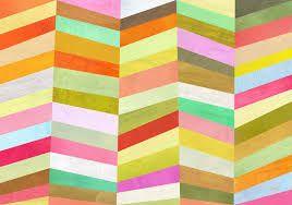 Resultado de imagem para melanie mikecz wall art